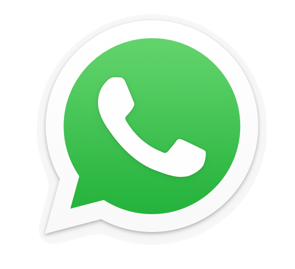 WhatsApp Logo 4